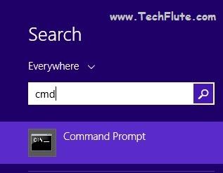 command prompt copy paste