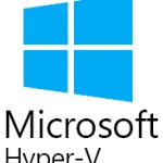 Hyper V Installation