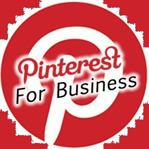 How to Convert Personal Account to Pinterest Business